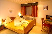 Hotel Martha 3*, Zell am See
